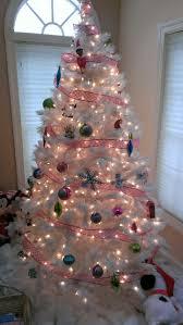 worst christmas tree decorations u2013 decoration image idea