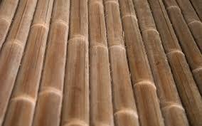 Hardwood Floor Wallpaper Jeffrey Friedl U0027s Blog Desktop Backgrounds Bamboo Stones And Coral