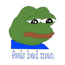 Meme Pepe - pepe the frog meme pepe frog t shirt teepublic