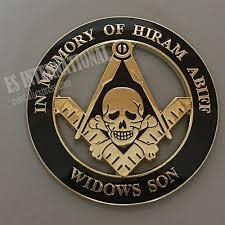 Masonic Home Decor Online Get Cheap Masonic Art Aliexpress Com Alibaba Group