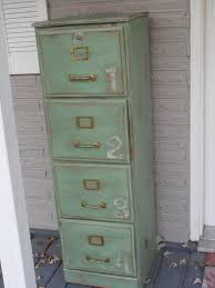Vintage Metal File Cabinet Best 25 Vintage File Cabinet Ideas On Pinterest Industry