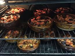 cuisine tout en un bienvenu au restaurant l anatolie picture of restaurant anatolie