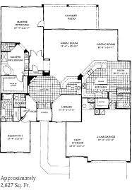 city grand cambridge floor plan del webb sun city grand floor