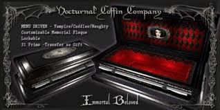 coffins for sale second marketplace storewide sale nocturnal coffin