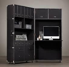 Restoration Hardware Drafting Table Home Office Furniture Restoration Hardware Photo Yvotube Com