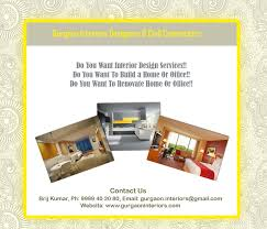 noida greater noida interior designers civil contractors home