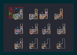 hotel floor plan dwg 12 story 5 star hotel with pool and daycare 2d dwg design plan for