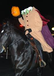 halloween headless horseman costume headless horseman archives beauty girls mom