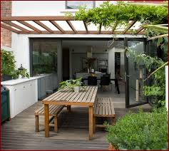 Patio Design Ideas Uk Small Patio Design Uk Home Design Ideas