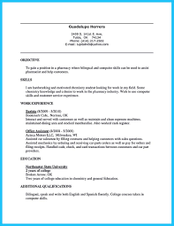 Job Resume Yahoo by 30 Sophisticated Barista Resume Sample That Leads To Barista Jobs