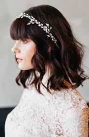 decorative headbands headbands for women nordstrom