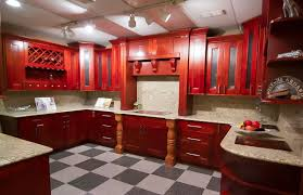 depth of upper kitchen cabinets 36 vs 42 kitchen cabinets kitchen cabinet depth options upper