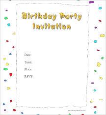 birthday invitation maker free birthday invitation maker free birthday invitations maker new online