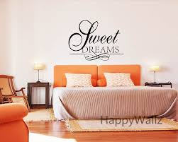 decal paper picture more detailed about sweet dreams sweet dreams motivational quotes wall sticker diy decorative inspirational quote vinyl decals