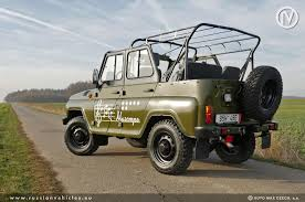 uaz 469 cars for immediate sale made in russia
