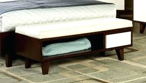 Ottoman Bed Hinges End Of Bed Storage End Of Bed Storage Bench 9 Storage Bed Lift Up
