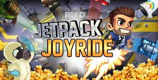 mod games android no root jetpack joyride 1 10 8 apk mod data for android