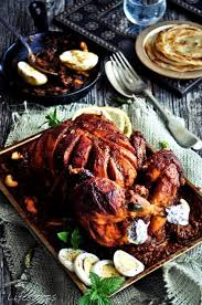 156 best chicken roast images on roast chicken