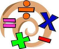 basic math facts games online best 25 math fact practice ideas