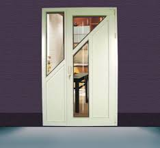 Single Door Design by Safety Door Designs For Home Latest Gallery Photo