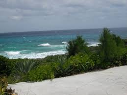 long island dream beach house to relax unwind and enjoy tropical