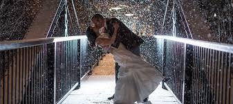 colorado springs wedding photographers denver colorado wedding photographer colorado springs