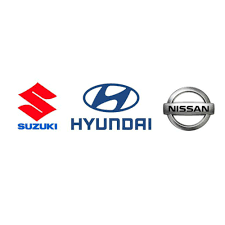 suzuki symbol car suppliers benissa