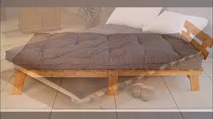 futon bedroom ideas youtube