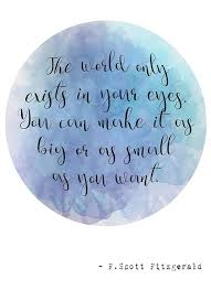 wedding quotes literature best 25 great gatsby quotes ideas on gatsby quotes