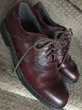 Nunn Bush Cameron Comfort Gel Casual Shoes Nunn Bush Shoes For Men Ebay