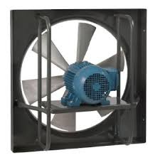 explosion proof fans for sale tpi explosion proof wall exhaust exhaust wall fans ehd series