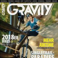Don Pedro Bad Oeynhausen Gravity Mountainbike Magazine Home Facebook