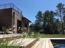 chambre d hote ardeche avec piscine chambres d hôtes du rêve ô naturel gorges de l ardèche sud gard