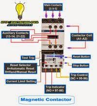 154 best elektrik dersleri images on pinterest electrical
