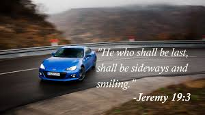 subaru brz custom wallpaper post your nav unit startup image page 3