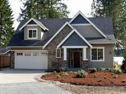 one story cottage plans one story house plans with lots of windows inspirational cottage
