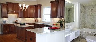 kitchen bath design onyoustore - Bathroom And Kitchen Design
