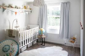 Simple Nursery Ideas  Baby Room Decorating  Design Ideas - Babies bedroom ideas