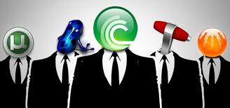 top 15 best torrent sites 2018 for movies games ebook updated