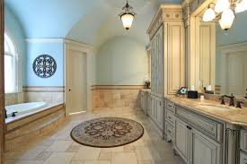 custom bathrooms designs small bathroom ideas custom bathrooms