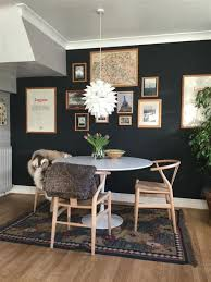 interior paint ideas home 77 best farrow interior paint inspiration images on