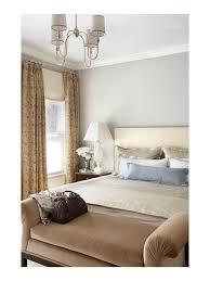 Chris Madden Bedroom Furniture by Chris Madden Houzz