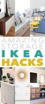2354 best ikea ideas hacks images on pinterest living room amazing storage ikea hacks