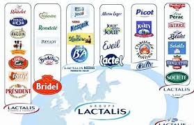 lactalis si鑒e social lactalis si鑒e social 28 images le scandale lactalis r 233