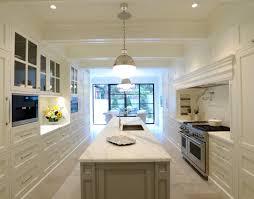 Kansas City Interior Design Firms by Interior Designer U0027s Faves Kitchen Appliances