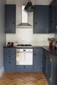 small kitchen grey cabinets 75 beautiful small kitchen with gray cabinets pictures