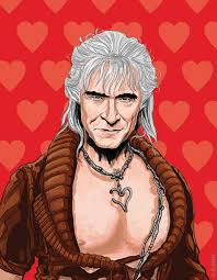 trek valentines day cards geeky s day cards for trek of thrones