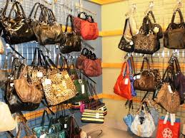 Rugged Purses Rugged Wearhouse Fall Fashions Fashion And Fun After Fifty