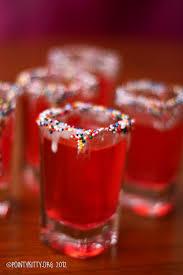 vodka recipes google search mama u0027s drinks