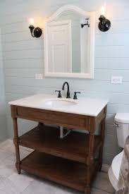 Home Decorators Bathroom Operation New Bathroom Part Iii Almost Complete 12 Oaks